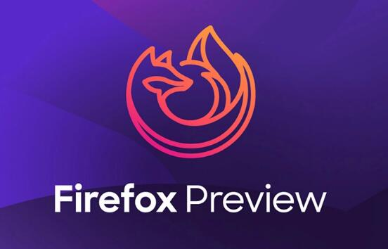 Firefox Preview Nightly for Android增加了一个新的标签切换程序第1张-我爱代挂网